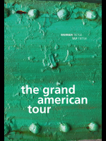 The Grand American Tour